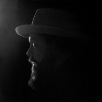 Tearing At The Seams (2LP) by Nathaniel Rateliff & The The Night Sweats