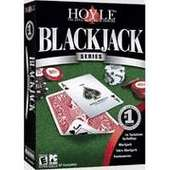 Hoyle Blackjack Series for PC Games