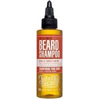Johnny's Chop Shop Ultimate Beard Shampoo (100ml)