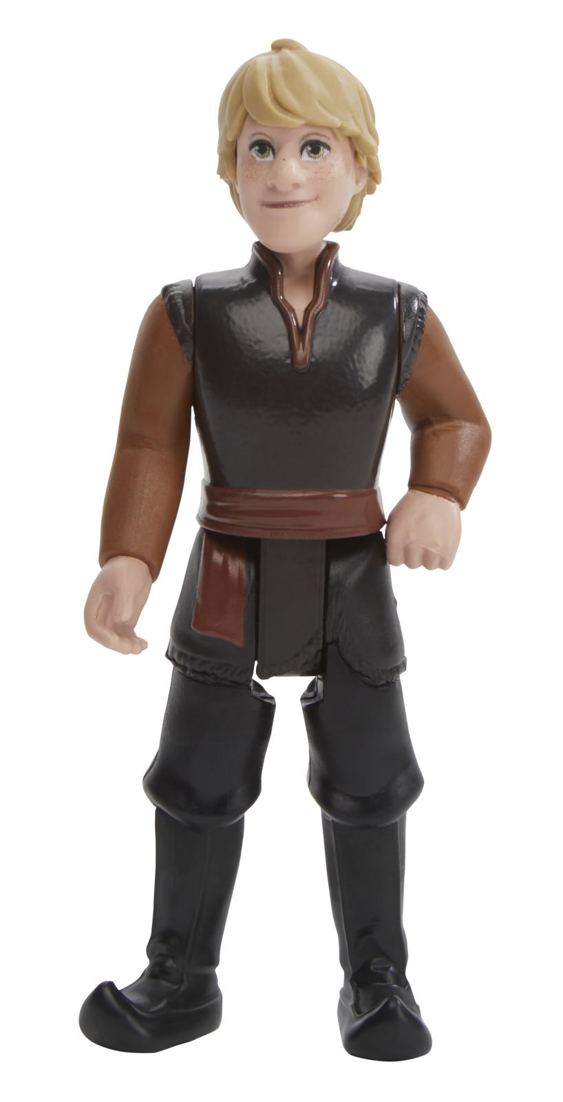 Frozen II: Kristoff - Small Doll image
