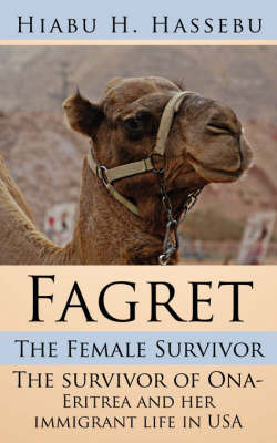 Fagret by Hiabu H. Hassebu