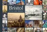 Bristol - City on Show by Andrew Foyle