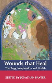 Wounds That Heal image