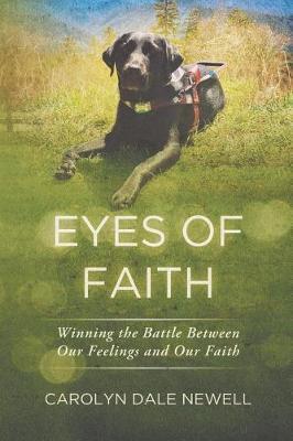 Eyes of Faith image