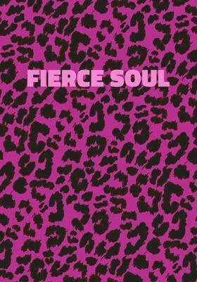 Fierce Soul by Precious Notes