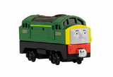 Thomas & Friends Take 'n' Play - Class 40