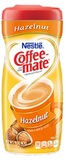 Nestle Coffee-Mate Hazelnut Powder (425g)