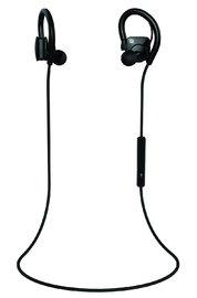Jabra Step Wireless Bluetooth Headset