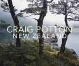 Craig Potton New Zealand by Craig Potton