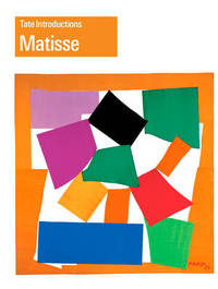 Tate Introductions: Matisse by Juliette Rizzi
