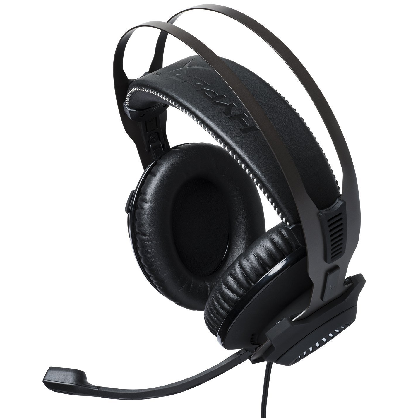 HyperX Cloud Revolver S Gaming Headset for PC image