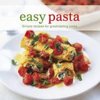 Easy Pasta image