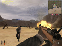 Battlefield 1942 Reload Pack for PC Games