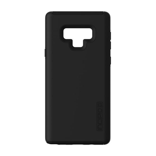Incipio Dual Pro for Note 9 -Black