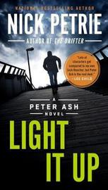 Light It Up by Nick Petrie