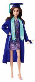 Barbie: Barbie Graduation Day - Fashion Doll (Asian)