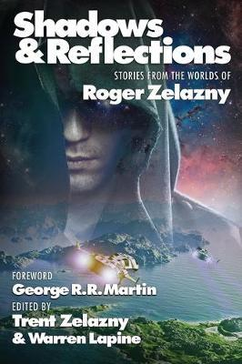 Shadows & Reflections by George R.R. Martin