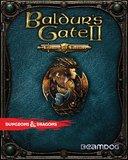 Baldurs Gate 2 Enhanced Edition for PC Games