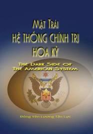 M T Trai H Th Ng Chinh Tr Hoa K by Dong Yen