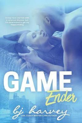 Game Ender by Bj Harvey