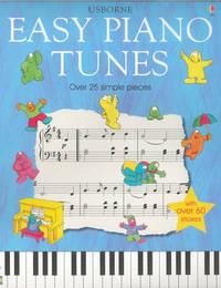 Easy Piano Tunes image