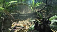 Crysis (Classics) for PC