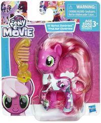 "My Little Pony: Pony Friends - All About Cheerilee 3"" Mini-Figure"