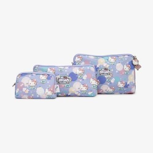 JuJuBe: Be Set - Hello Kitty Kimono