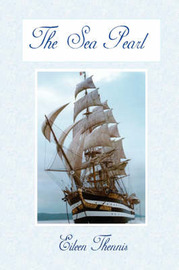 The Sea Pearl by Eileen Thennis