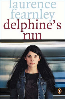 Delphine's Run by Laurence Fearnley image