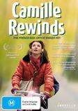Camille Rewinds DVD