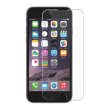 NVS Glass for iPhone 6S/7/8