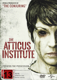The Atticus Institute DVD
