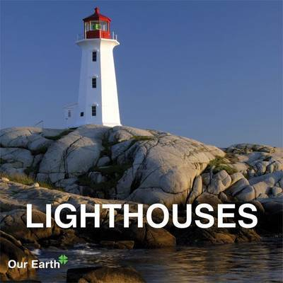 Lighthouses image
