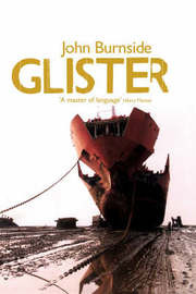 Glister by John Burnside