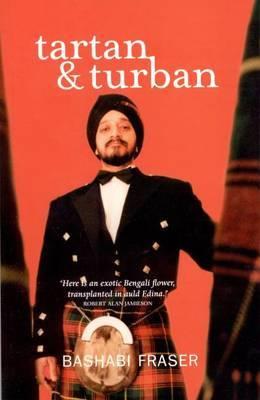 Tartan and Turban by Bashabi Fraser image