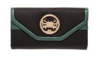 Thor: Ragnarok - Hela Flap Wallet