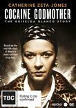 Cocaine Godmother on DVD