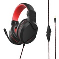 Piranha PC40 Gaming headset for PC