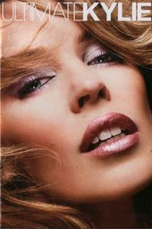 Ultimate Kylie - Kylie Minogue on DVD