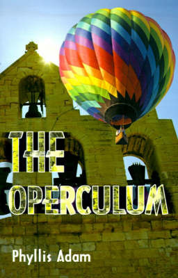 The Operculum by Phyllis Adams