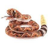 Folkmanis Hand Puppet - Rattlesnake