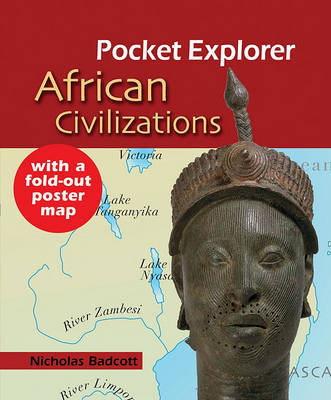 African Civilizations by Nicholas Badcott