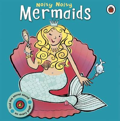 Mermaids by Ladybird