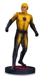"The Flash: Reverse Flash - 6.75"" Statue"