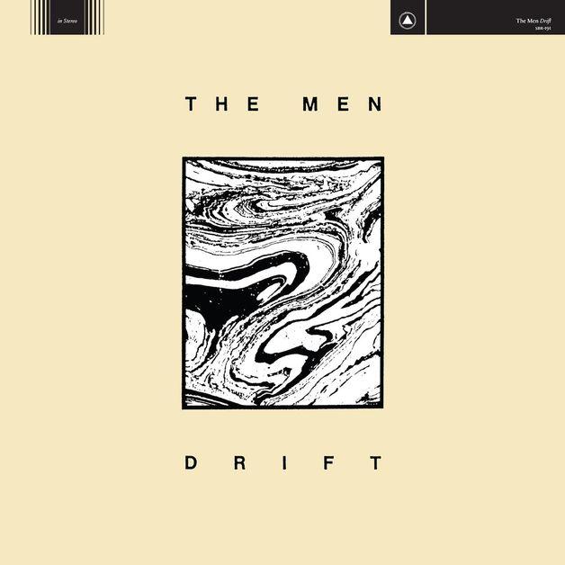 Drift by The Men