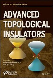 Advanced Tropological Insulators image