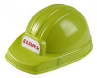 Falk: Claas - Adjustable Hardhat