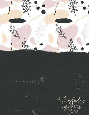Joyful Collection Vol. 3 by Wildflowers Publishing
