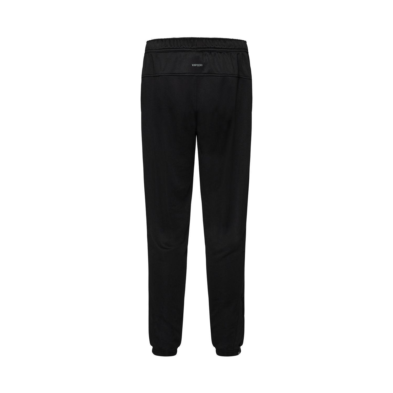 Canterbury: Mens Decoy - Vapodri Poly Knit Pant - Black (X-Large) image